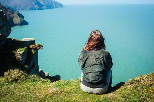 Психическое-расстройство-одиночество